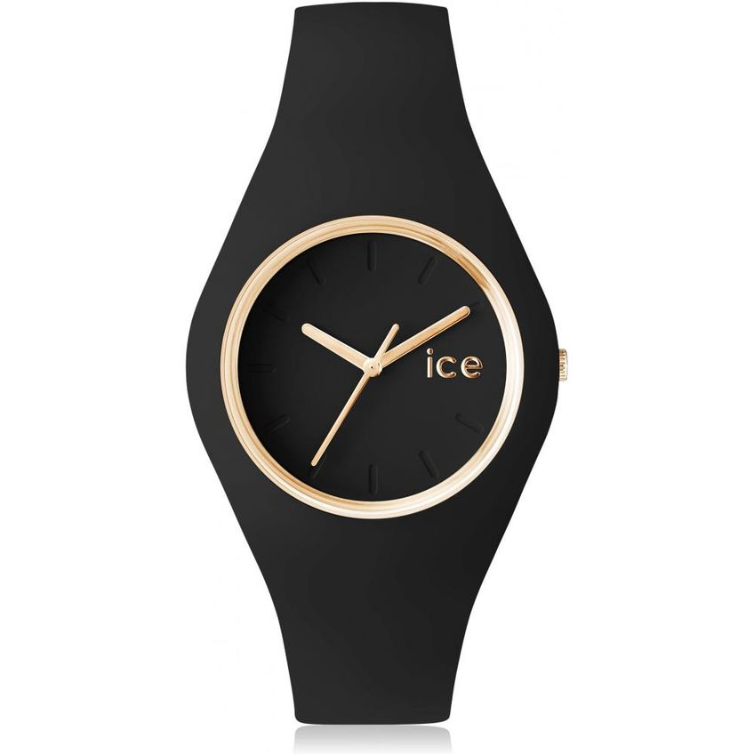 Ice Watch Ice Glam 000980