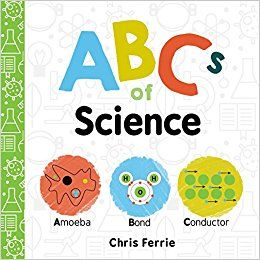 ABCs Science