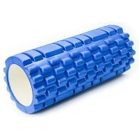 Wałek GRID FOAM ROLLER Allright