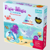 Gra Figle-Migle w oceanie - Little Planet