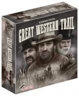 Great Western Trail PL