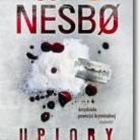 Upiory. Tom 9. Nesbo Jo