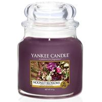 Swieca yankee candle moonlit blossoms