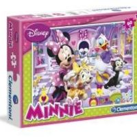 Puzzle Minnie 60 el.