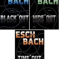 Black out (trylogia) - A. Eschbach