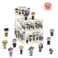 Figurka Harry Potter Mystery Minis Funko Series 3
