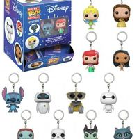 Brelok Funko Pocket POP! Disney
