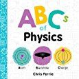 ABCs Physics