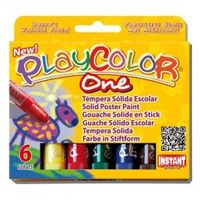 Farbki playcolor
