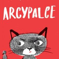"""Arcypalce"""
