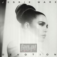 Jessie Ware  - Devotion