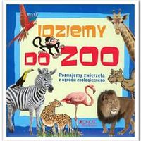 Idziemy do ZOO
