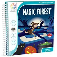 Smart Games Magical Forest