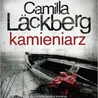 Kamieniarz (Tom 3). Lackberg Camilla