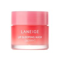 Laneige Lip Sleeping Mask Berry maska 20g [allegro]