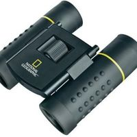 National Geographic Bresser 8x21  Lornetka