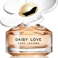 Perfumy MARC JACOBS