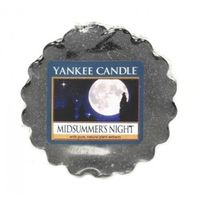 Midsummer's Night® - Yankee Home