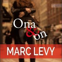 Ona & on - M. Levy
